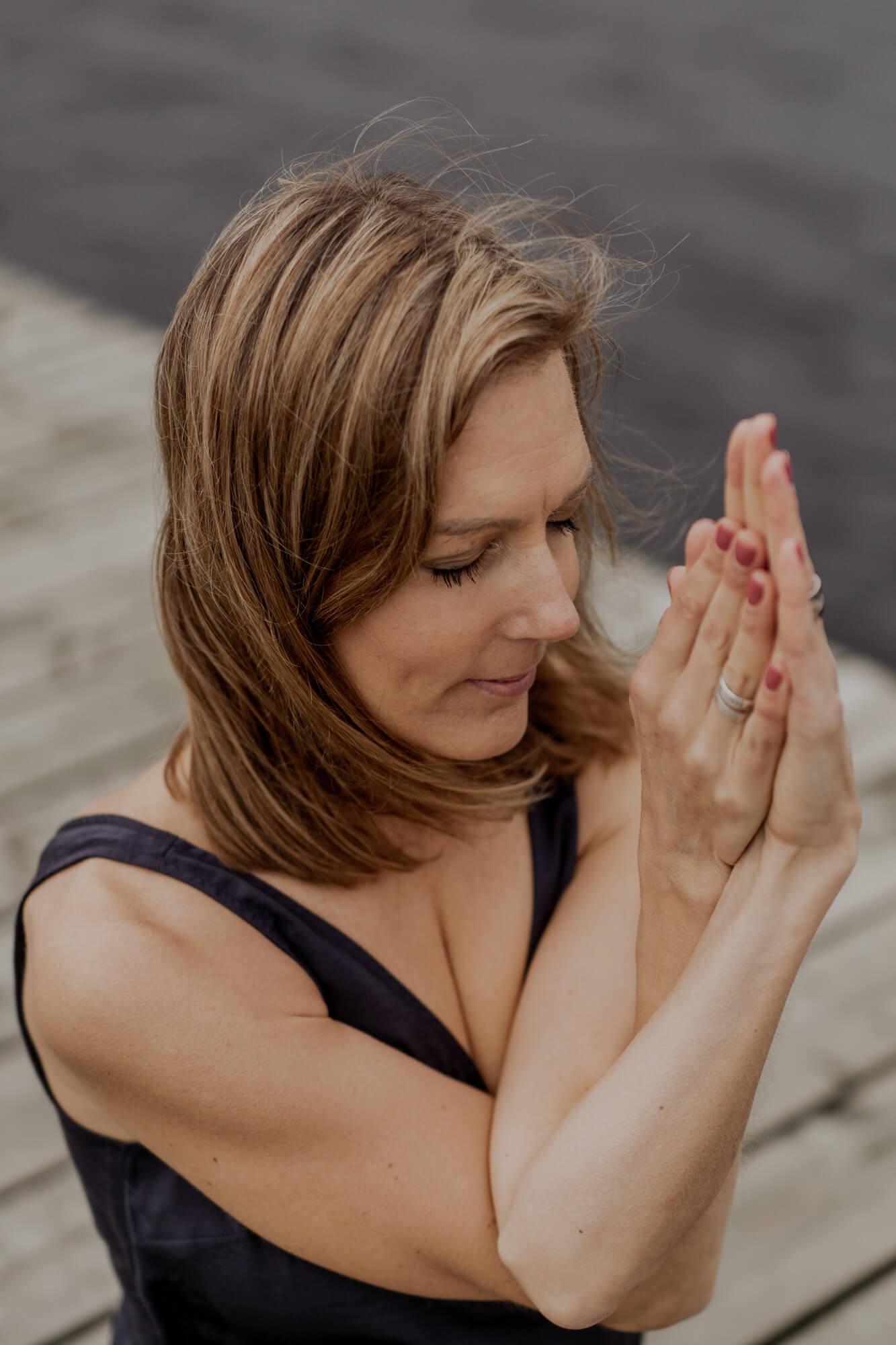 yoga-kurs-for-nyborjare