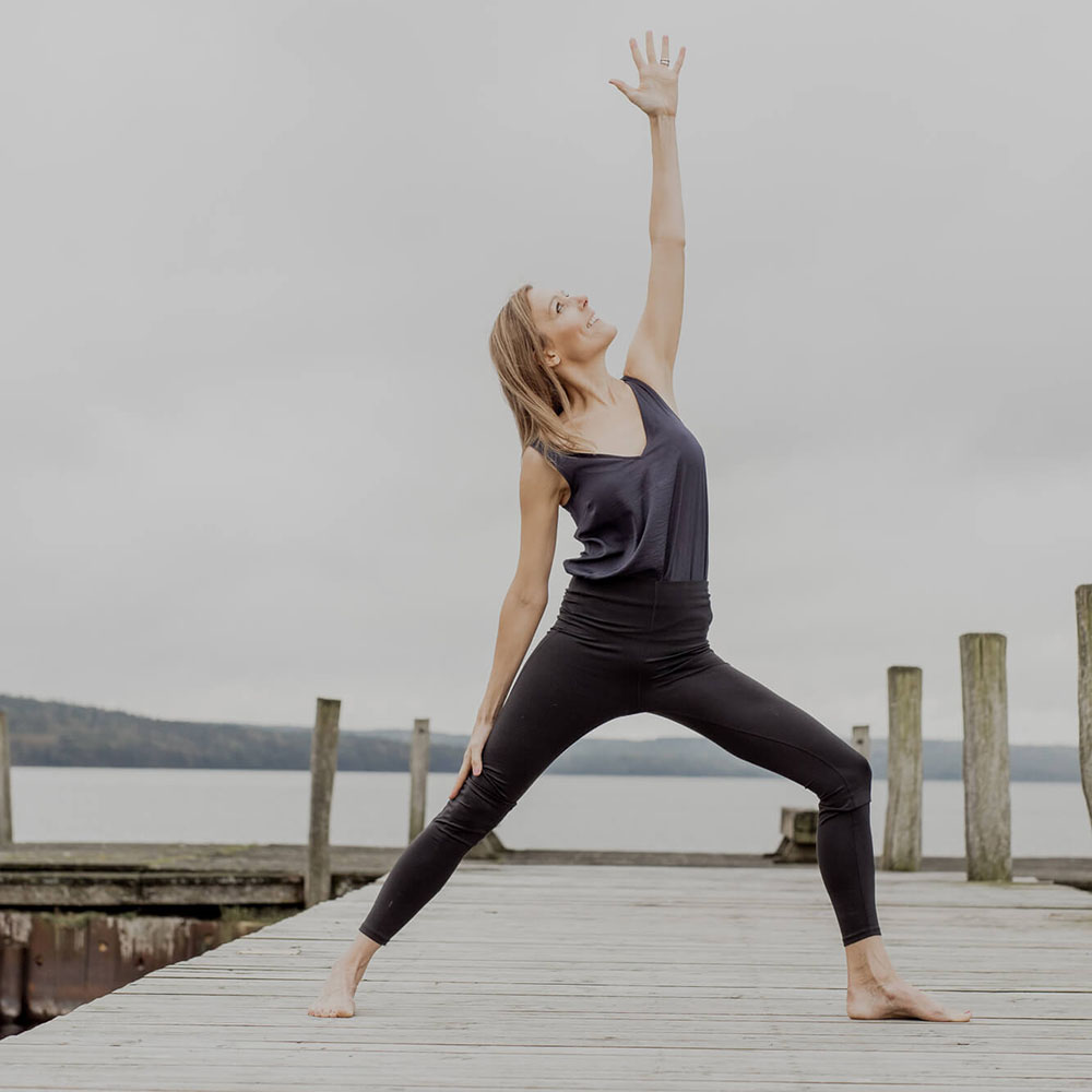 yoga-studio-mark-satila
