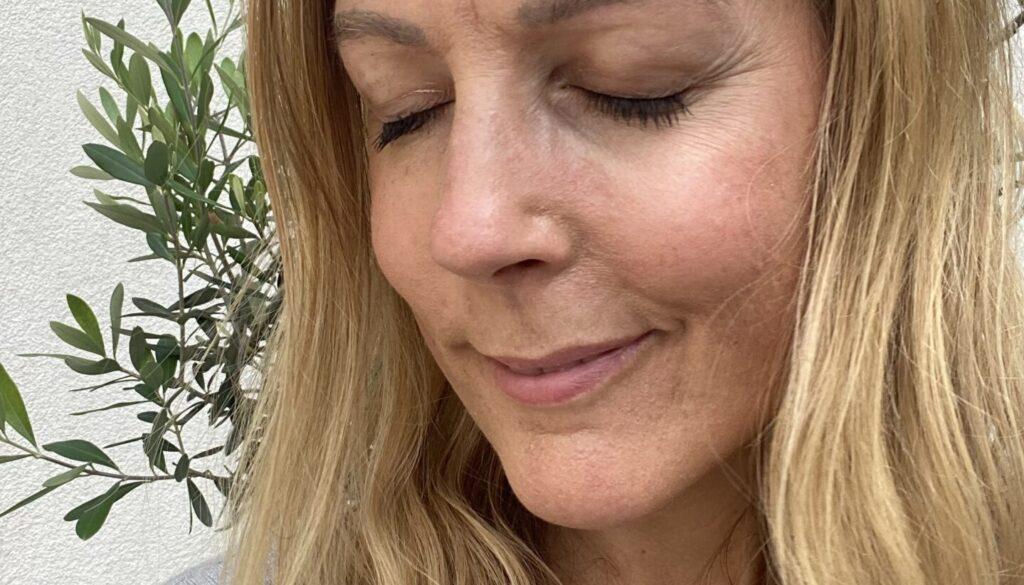 en-minuters-meditation