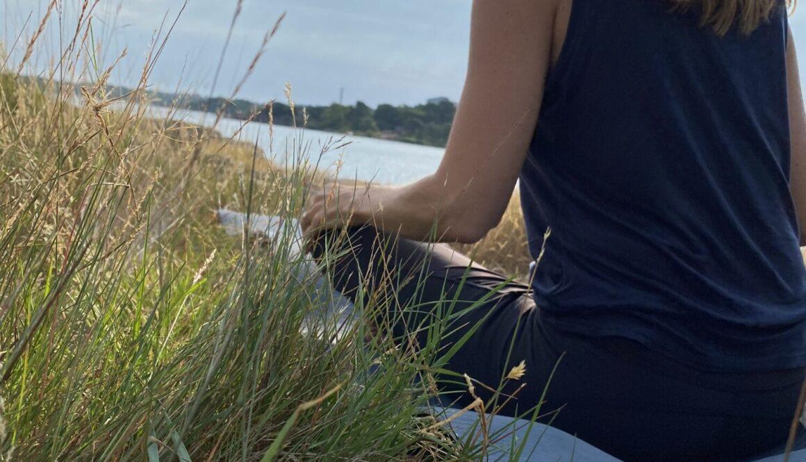 meditera överallt